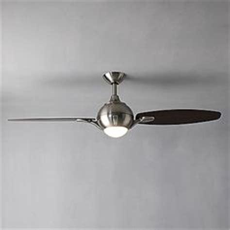 propeller fan home depot http www homedepot com