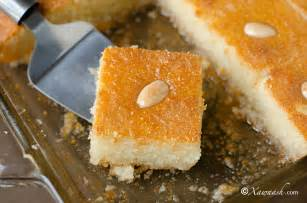 Pumpkin Desserts Easy by 19 Middle Eastern Desserts To Remember This Ramadan