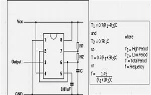35 Automatic Transfer Switch For Generator Circuit Diagram