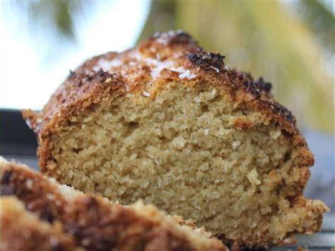 recette de cuisine antillaise guadeloupe recettes de cuisine antillaise et desserts