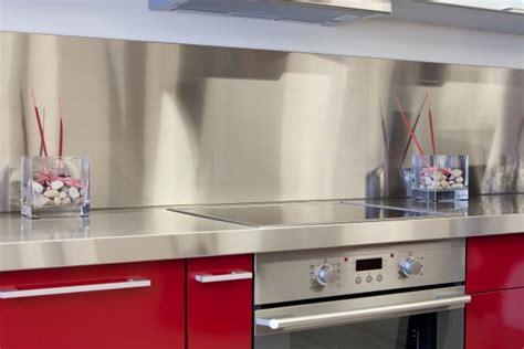 sacks kitchen backsplash inspiration from kitchens with stainless steel