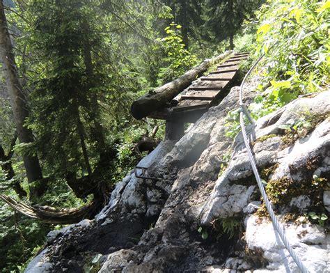 Landtalsteig Archive  Berchtesgadener Land Blog