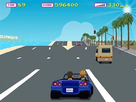 Un completo directorio de juegos de estrategia, arcade, puzzle, etc. Thug Racer | Juegos de Coches en JuegosJuegos.com