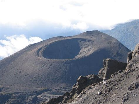 Meru Kenya Mount Meru Kenya Africa Pinterest