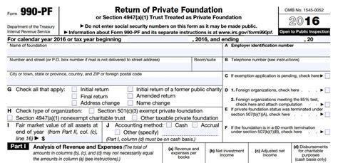 education foundation group