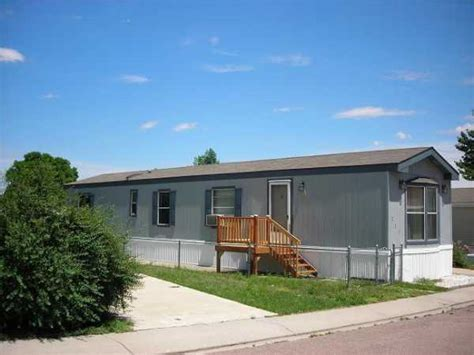 Atlantic Manufactured Home For Sale Colorado Springs Mark Page Flooring Natural Wood Limerick Affordable Warehouse Steamboat Shops Dudley Kahrs Sports Hardwood Ogden Ut Suppliers In Bristol Price Of For