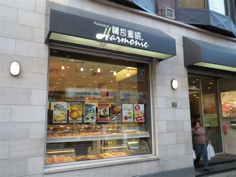 ma cuisine tours québec food tour l incontournable quartier chinois montréal bien dans ma cuisine