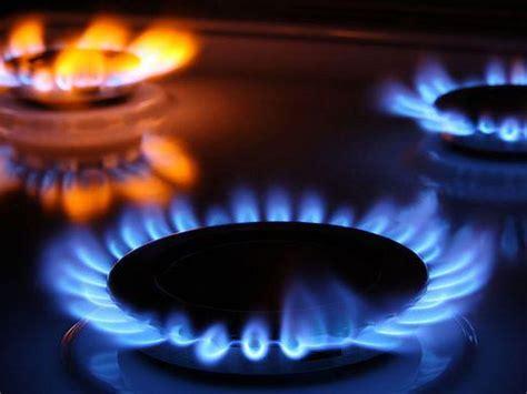 Природный газ Википедия . Химический состав[ . ]