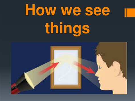 year 6 science light powerpoint presentation with lesson ideas mtp and worksheets by