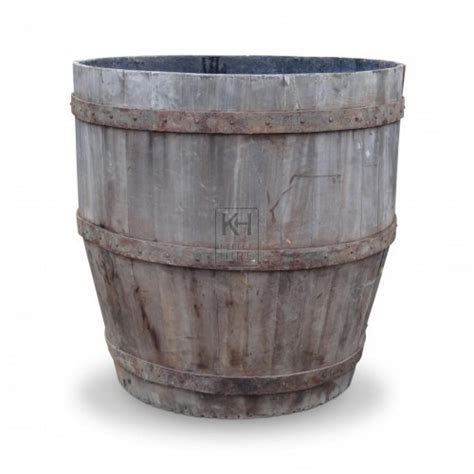 bath tubs and large wooden tubs prop hire 187 large wooden