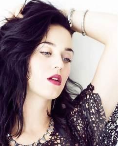 Prism World Tour Katy Perry Prism Tour 2014