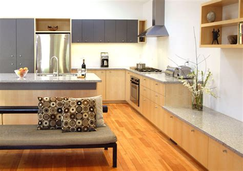 how to redo kitchen cabinets on a budget modern maple cabinets gallery 9821