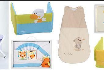 vente privée chambre bébé cardin pour bébé en vente privée paperblog