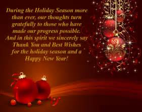 christian merry happy new year quotes and message quotesgram