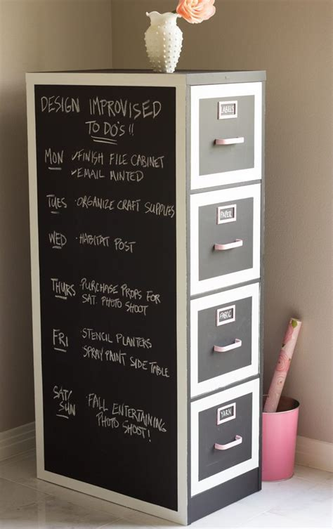 kitchen trends smart  stylish cabinet designs hwp insurance