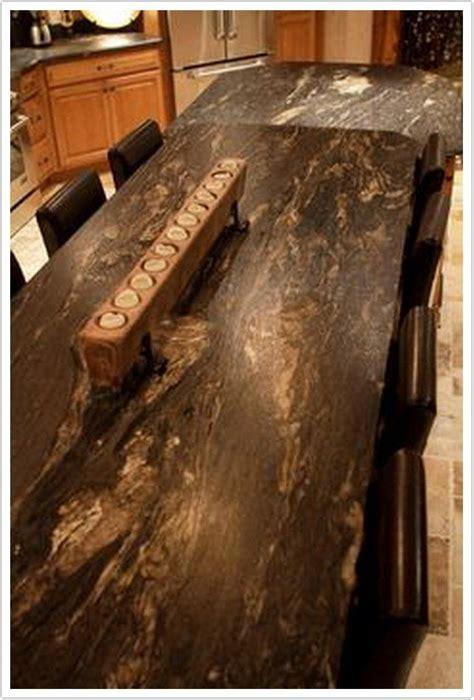 titanium black granite denver shower doors denver