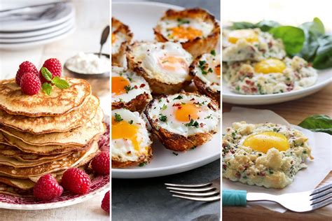 Lowcarb Breakfast Recipes 8 Yummy Options — Eatwell101. Nursery Topic Ideas. Kitchen Designs For Small Kitchens Uk. Kitchen Color Ideas With Medium Wood Cabinets. Ideas Creativas Con Botellas Plasticas. Lunch Ideas Elimination Diet. Kitchen Ideas For Light Wood Cabinets. Bathroom Ideas Gray Tile. Kitchen Decorating Ideas For Fall