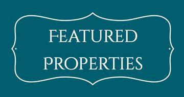 Coastal Luxe Properties - Real Estate Firm Serving North ...