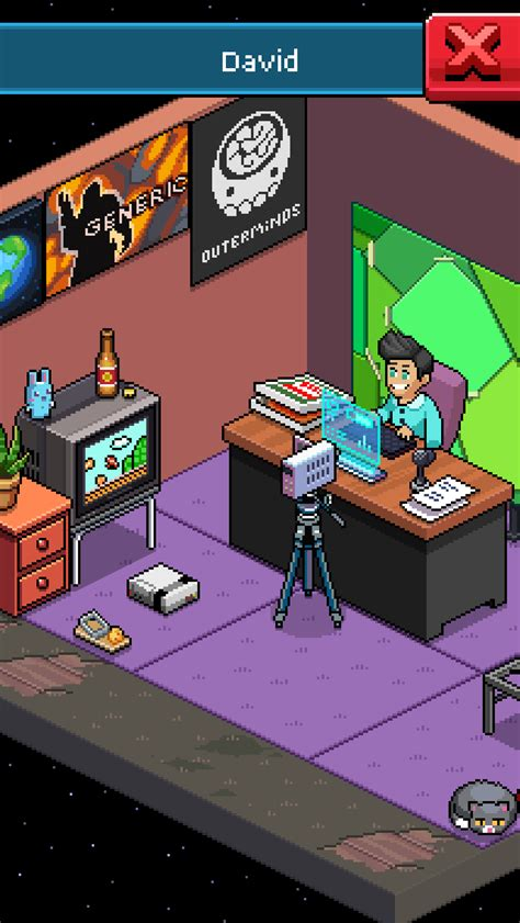 pewdiepie s tuber simulator iphone 17 20 test vid 233 o