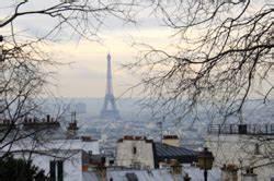 Haus Auf Französisch : weihnachtsgr e auf franz sisch my blog ~ Lizthompson.info Haus und Dekorationen