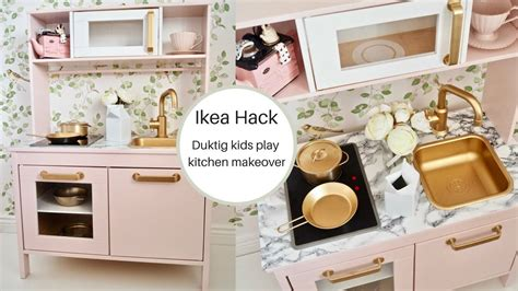 how to get a free kitchen makeover how to an ikea kitchen ikea duktig 9406