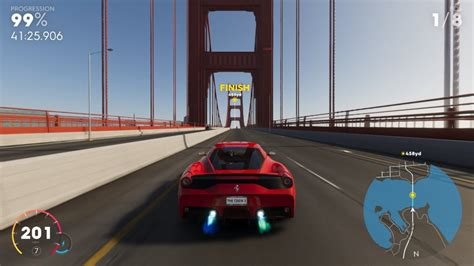 the crew 2 the crew 2 review a bad racing i can t help falling in with pcworld