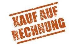 Wurst Online Bestellen Auf Rechnung : naturkost online shop demeter ~ Themetempest.com Abrechnung