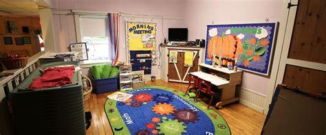 preschool in fitchburg ma busy bees preschool center 299   bee carousel 2