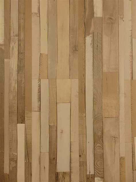 wood floor texture vray material  sketchup