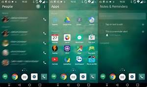 Microsoft bereitet mit Arrow einen Android