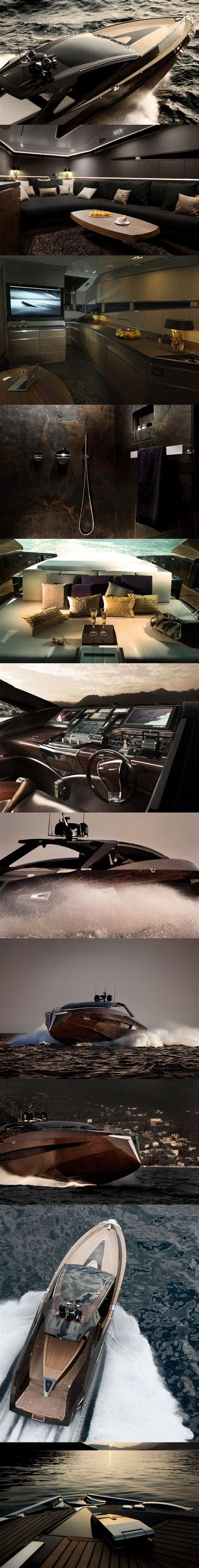 Yacht Urban Dictionary by 17 Best Ideas About Boats On Pinterest Sailing Boat Lb