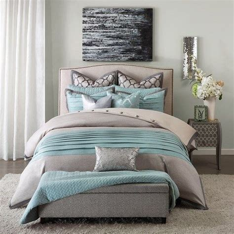Tranquil Bedroom Colors by 15 Best Ideas About Tranquil Bedroom On