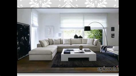 Furniture Ideas by Modern Luxury Living Room Furniture Ideas For Your Home In