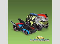 Hot Wheels Official Site Car & Racing Games, Toy Cars