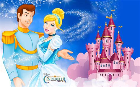 prince charming  cinderella disney hd love wallpaper