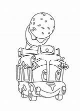 Coloring Ice Cream Pages Machine Printable 4kids источник sketch template