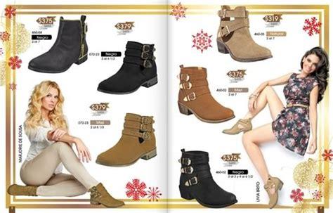 Catálogo Cklass Ofertas Navideñas 2014