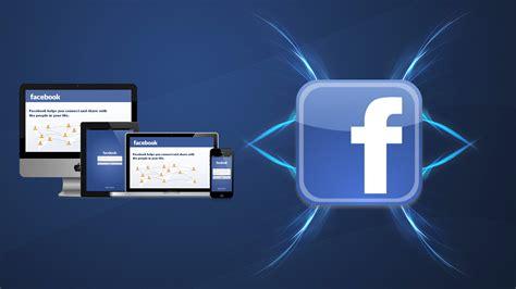 Facebook Backgrounds HD | PixelsTalk.Net
