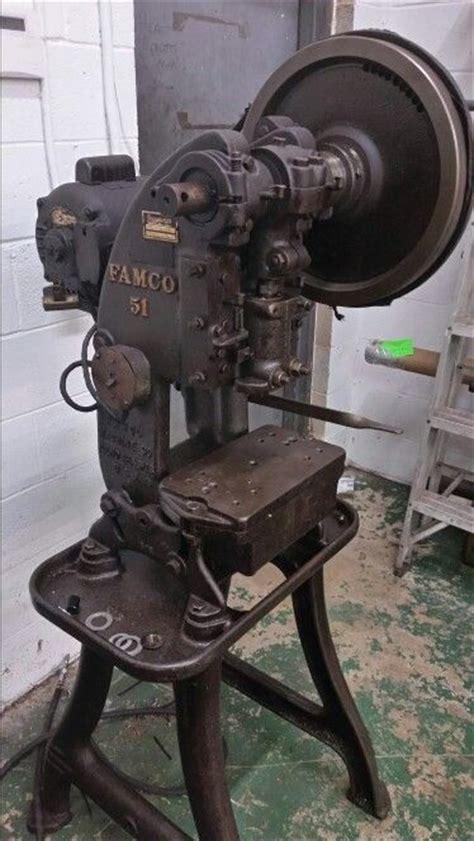 images  machine shop tools  pinterest
