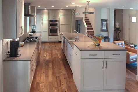kitchen designs for split level homes tri level kitchen remodel search kitchen 9351