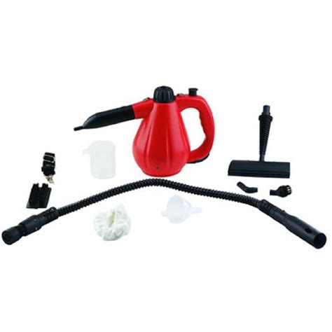 portable steam cleaner china portable multifunctional steam cleaner bz 938h