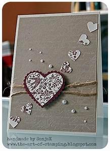 Karte Zur Hochzeit : 32 best hochzeit images on pinterest wedding cards ~ A.2002-acura-tl-radio.info Haus und Dekorationen