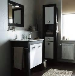 salle de bain castorama 20 photos