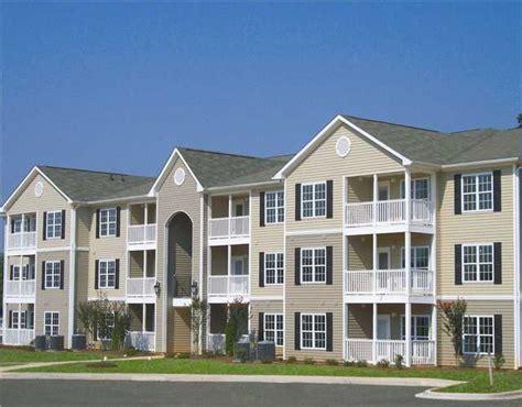 1 bedroom apartments in nc skyhouse uptown