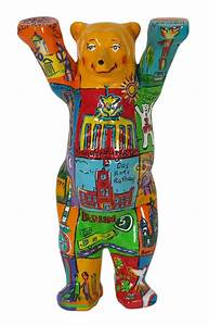 Berlin Souvenirs Online : squares iii buddy bear berlin find buy online souvenirs ~ Markanthonyermac.com Haus und Dekorationen