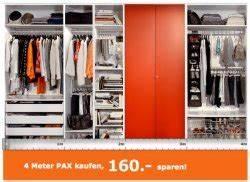 Ikea Pax Aktion : lokal ikea pax kleiderschrank 40 je meter sparen f r family mitglied liveshopping aktuell ~ Frokenaadalensverden.com Haus und Dekorationen