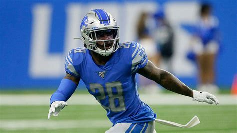 seahawks acquire safety diggs  lions heraldnetcom