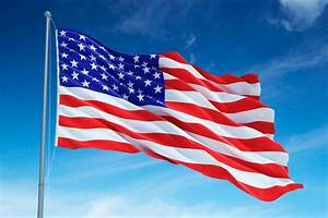 California college students vote out the American Flag ...