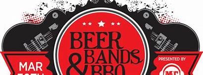 Sarasota Events Beer Bradenton Fl Florida