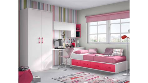 stickers pour chambre ado fille stunning chambre fille ado gallery design trends